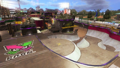 Splatfest Stage Blackbelly Skatepark.png