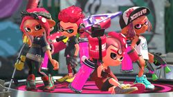 Octolings in multiplayer promo.jpg