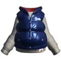 S2 Gear Clothing Dark Urban Vest.png