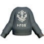 S Gear Clothing Anchor Sweat.png