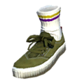 S Gear Shoes LE Lo-Tops.png