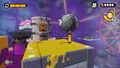 Splat-Switch Revolution Final Checkpoint-Vault.jpg