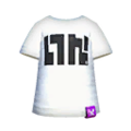 S Gear Clothing White Tee.png