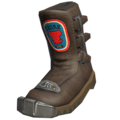 S2 Gear Shoes Moto Boots.png