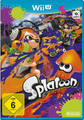 Splatoon BoxDE.png
