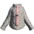 S2 Gear Clothing Baby-Jelly Shirt & Tie.png