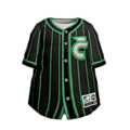 S2 Gear Clothing Urchins Jersey.png