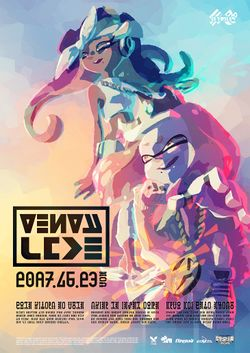 Off the Hook Live Tokaigi 2019 poster.jpg