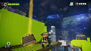 Shifting Splatforms Checkpoint 1-Armor -1.jpg