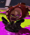 Deluxe twintacle octotrooper2.PNG
