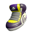 S2 Gear Shoes Purple Hi-Horses.png