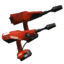 S2 Weapon Main Dualie Squelchers.png