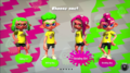Octolings Player Settings Customization.png