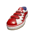 S2 Gear Shoes Strapping Reds.png