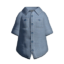 S2 Gear Clothing Linen Shirt.png