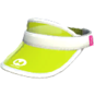 S Gear Headgear Sun Visor.png