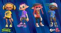 Mikey Donnie Raph Leo Inklings.jpg