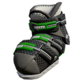 S2 Gear Shoes Armor Boot Replicas.png