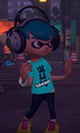 S2 Team Tsukkomi Tee At Splatfest.png