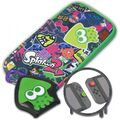 Splatoon 2 Switch Case by Hori (2).jpeg