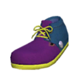 S Gear Shoes Plum Casuals.png