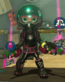 Octo Expansion Armor 2 front.png