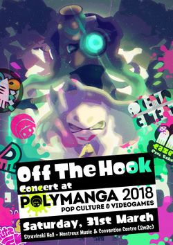Off the Hook at Polymanga 2018 Poster.jpg