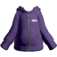 S2 Gear Clothing Grape Hoodie.png