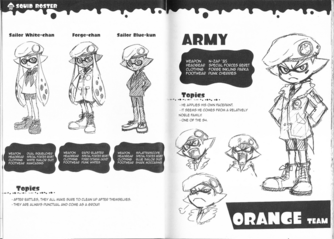 Splatoon Manga Team Orange.png
