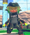 Octo Canyon Armor 2 front.png
