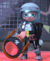 Octo Expansion Armor 1 front.png