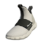 S2 Gear Shoes White Norimaki 750s.png