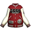 S Gear Clothing Varsity Jacket.png