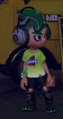 Team Bamboo Shoot Tee At Splatfest.png