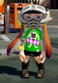 Perfect body splatfest tee front.png