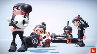 S2 Kensa Collection 2 Promo Image.jpg