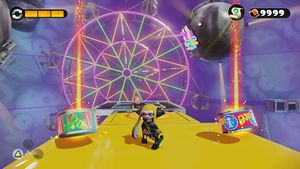 Splat-Switch Revolution Beginning Area-Bubbler to the Right and Inkzooka to the Left.jpg