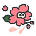 S2 Splatfest Icon Hana.png