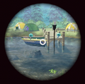 Camp jellyfish scope.png