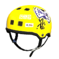 S Gear Headgear Skate Helmet.png