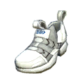 S Gear Shoes White Arrows.png