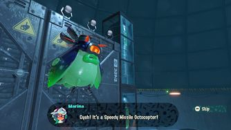Octo Expansion Speedy Missile Octocopter.jpg