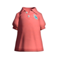 S2 Gear Clothing Shrimp-Pink Polo.png
