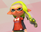 S2 Customization Inkling Female Hair 4 Front.png