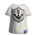 S2 Gear Clothing White Anchor Tee.png