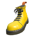 S2 Gear Shoes Punk Yellows.png