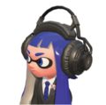 Sennyu Headphones profile promo.png