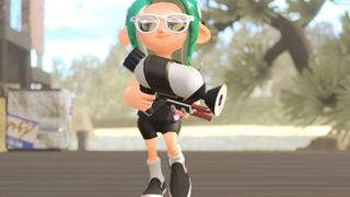 Splatoon 2 version 4 shooter promo 3.jpg