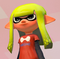 S2 Customization Inkling Female Hair 6 Front.png