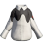 S2 Gear Clothing Inkfall Shirt.png